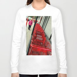 A Baker's Dozen Long Sleeve T-shirt