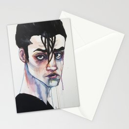 Moz Stationery Cards