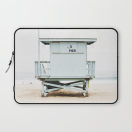Bach Tower Laptop Sleeve
