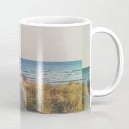 Fractions a01 Coffee Mug
