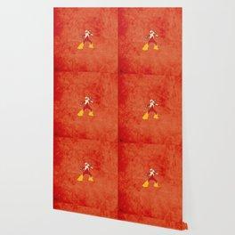257 blzken Wallpaper