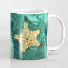 Starfish ~ 2 Mug