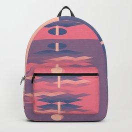 Argile Dimensions Backpack