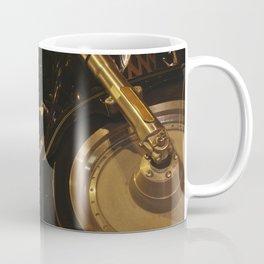 Hardware 14 Coffee Mug