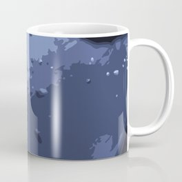 Visit Kerberos! Coffee Mug