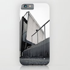 Theater angle Slim Case iPhone 6s