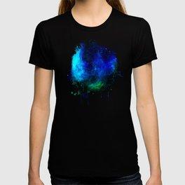 ζ Tegmine T-shirt
