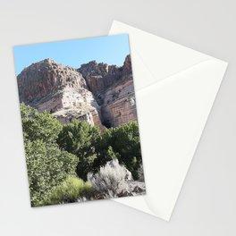 Southwest majesty Stationery Cards