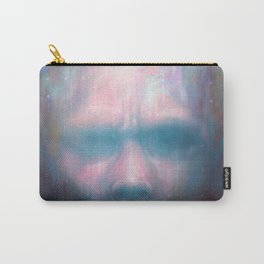 Hubris: The Agony and the Ecstasy Carry-All Pouch