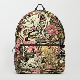 Sixth Mix Backpack