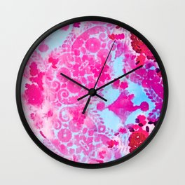 Tracy Porter / Poetic Wanderlust: Be You, Not Them Wall Clock