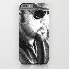 Me iPhone 6s Slim Case