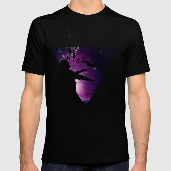 To Infinity and Goodbye T-shirt