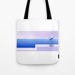 calicetto Tote Bag