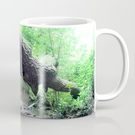 A secret Home 01 Coffee Mug