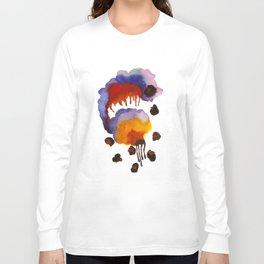 Beetle Juice Long Sleeve T-shirt