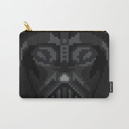 Pixel Wars - Vader Carry-All Pouch