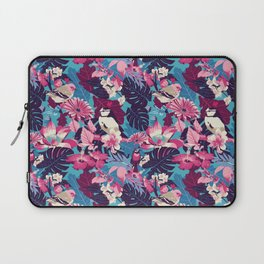 coolness Laptop Sleeve