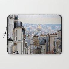 Paris 2 Laptop Sleeve