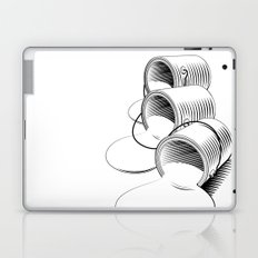 Just Add Color Laptop & iPad Skin