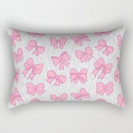 Marie Aristocats Inspired Rectangular Pillow