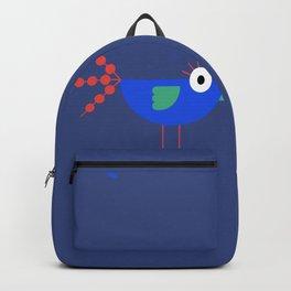 Birdie-5 Backpack