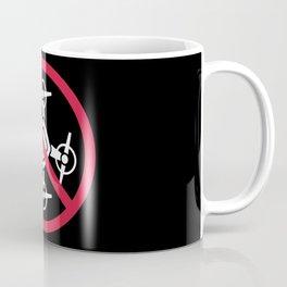 Drone Zone Coffee Mug