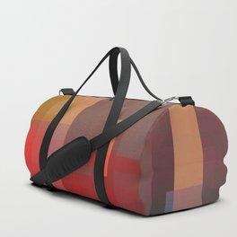 never really ever. 1a. 1 Duffle Bag