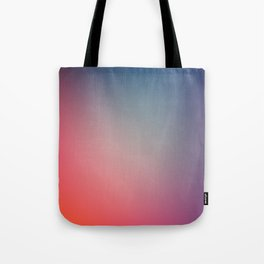 SOMETIMES - Plain Color Iphone Case Tote Bag