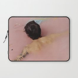 Harry Styles - album Laptop Sleeve
