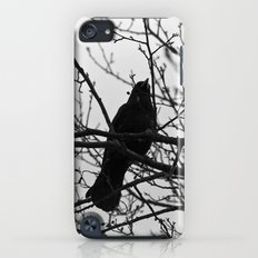 Bird iPod touch Slim Case