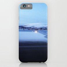 Tromso - Norway iPhone 6s Slim Case