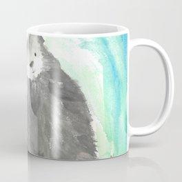 "Made for each ""otter"" Coffee Mug"