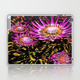 King Proteas Laptop & iPad Skin