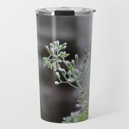 Reach (No Text) Travel Mug