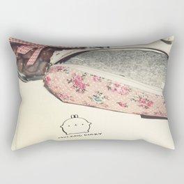 Sweet Days Rectangular Pillow