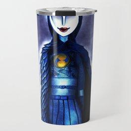 The Sister Travel Mug