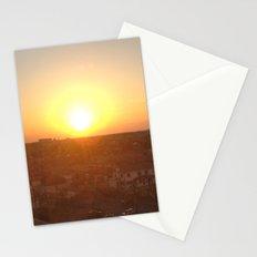 klj. Stationery Cards
