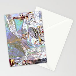 Dreamscapes I Stationery Cards