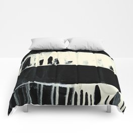 wabi sabi 16-03 Comforters