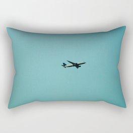 [Vintage Air] Rectangular Pillow