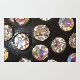 Diamonds Rug
