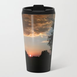 6am Travel Mug