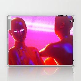 Nostalgia Laptop & iPad Skin
