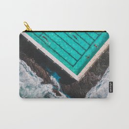 The Pool Carry-All Pouch