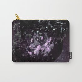 Ashes Carry-All Pouch