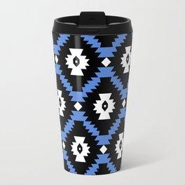 Navajo Travel Mug