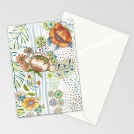 Papier peint Stationery Cards