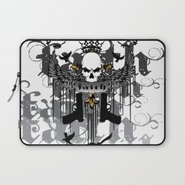 Faith Laptop Sleeve