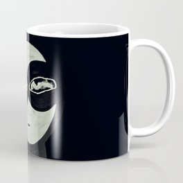 ONO FULL BODY Coffee Mug